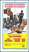 Zabij draka (1967)