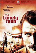 Lonely Man, The (1957)