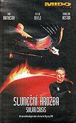 Sluneční hrozba (1990)