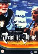 Ostrov pokladů (1999)