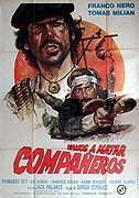 Vamos a matar, compañeros (1970)