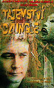 Tajemství džungle (1998)