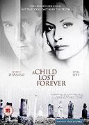 Ztracené dítě (1992)