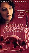 Soudkyně v pokušení (1994)