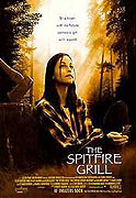 Spitfire Grill (1996)