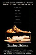 Helena v krabici (1993)