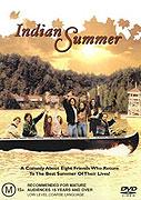 Babí léto (1993)