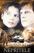 V týlu nepřítele (2003)