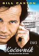 Kočovník (1997)