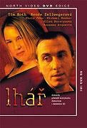 Lhář (1997)