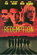 Vykoupení (2002)