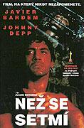 Než se setmí (2000)