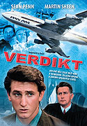 Verdikt (1988)