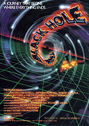 Černá díra (1979)