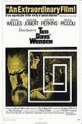 Deset strašných dní (1971)
