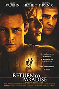 Poprava (1998)