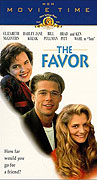 Favorit (1994)