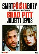 Smrt přišla brzy (1990)