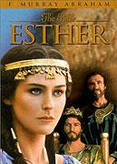 Biblické příběhy: Ester (1999)