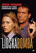 Lidská bomba (1998)