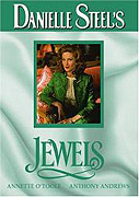 Danielle Steel´s Jewels (1992)