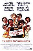 Apartmá v Kalifornii (1978)