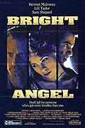 Jako andělé (1990)