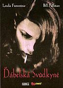 Ďábelská svůdkyně (1994)