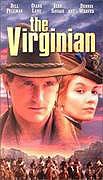 Muž z Virginie (2000)