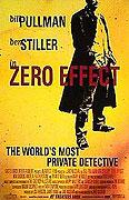 Efekt nula (1997)