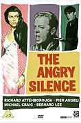 Hněvivé ticho (1960)