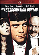 Assassination Bureau, The (1969)