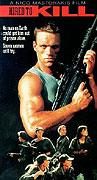 Nájemný vrah (1991)