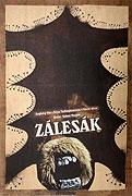 Zálesák (1966)
