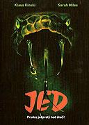 Jed (1981)