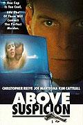 Mimo podezření (1995)