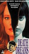Sny o smrti (1991)