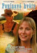 Popínavé květy (1993)