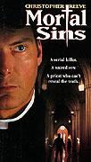 Smrtelný hřích (1992)