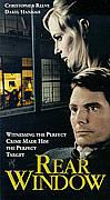 Pohled z okna (1998)
