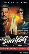 Mořský vlk (1993)