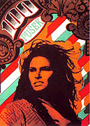 100 pušek (1969)