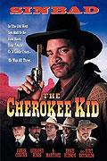 Cherokee Kid (1996)
