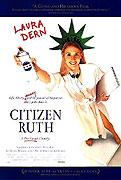 Občanka Ruth (1996)