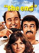 Konec (1978)