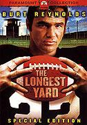 Nejtěžší yard (1974)