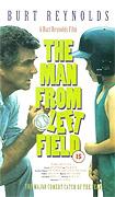 Muž z levého pole (1993)