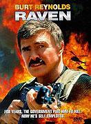 Havran (1997)