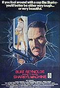 Sharkyho mašina (1981)