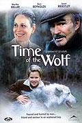 Čas vlka (2002)